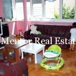 Real Estate Dedinje (25)