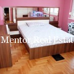 Real Estate Dedinje (30)