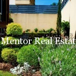 Real Estate Dedinje (32)