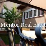 Real Estate Dedinje (33)