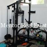 Real Estate Dedinje (36)