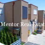 Real Estate Dedinje (4)
