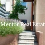 Real Estate Dedinje (5)