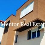Real Estate Dedinje (6)