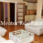 Real Estate Dedinje (9)