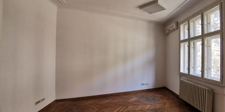 Rent Office Space Belgrade (1)