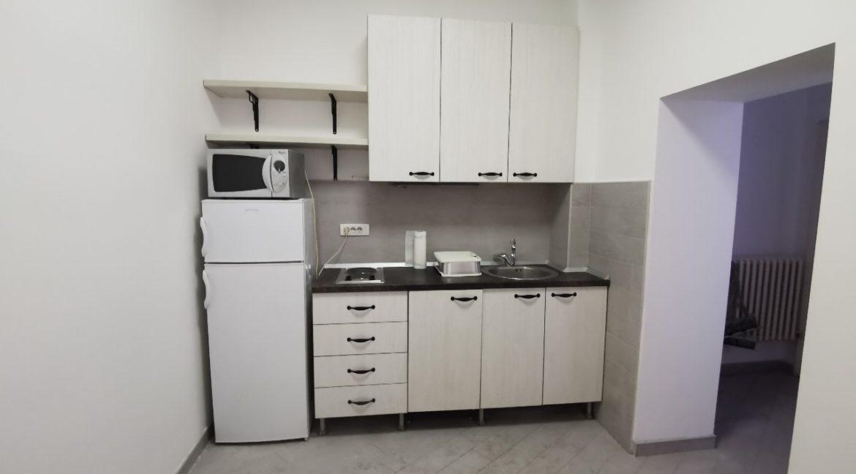Rent Office Space Belgrade (10)
