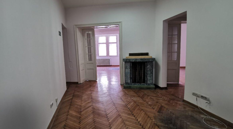 Rent Office Space Belgrade (12)