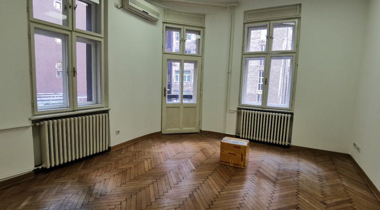Rent Office Space Belgrade (13)