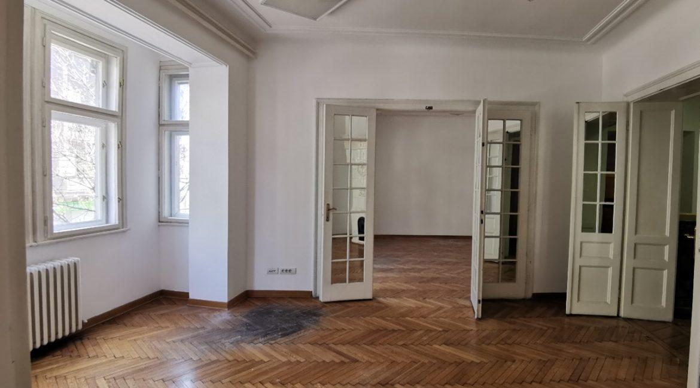 Rent Office Space Belgrade (2)