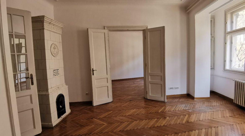 Rent Office Space Belgrade (4)