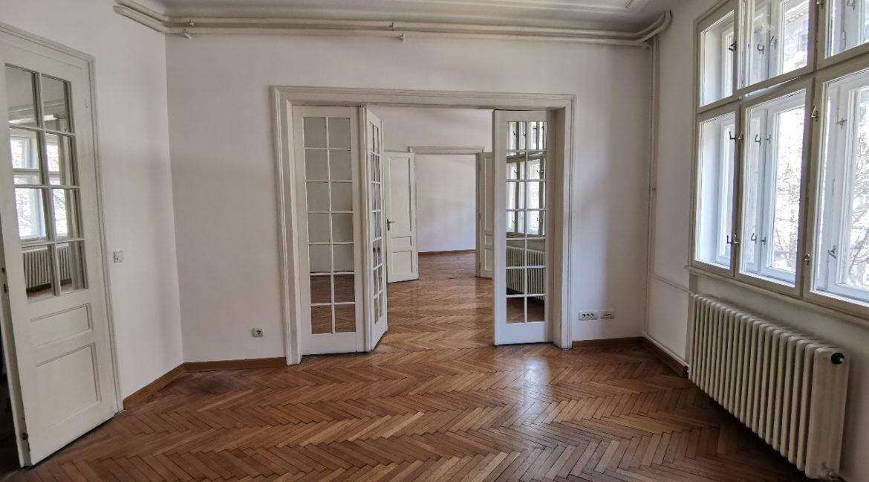 Rent Office Space Belgrade (5)