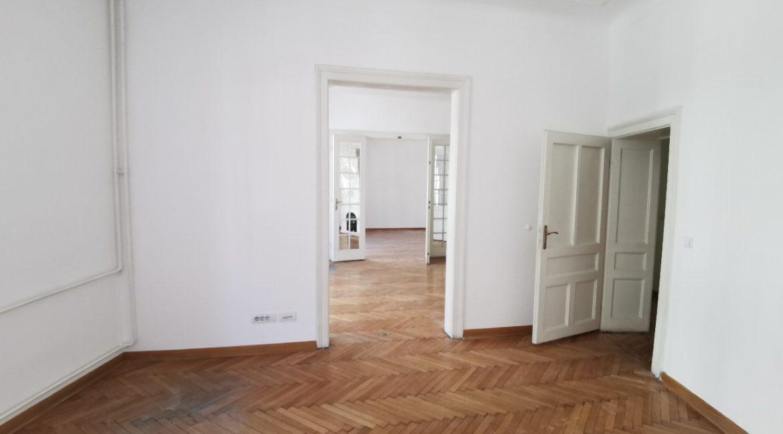 Rent Office Space Belgrade (6)