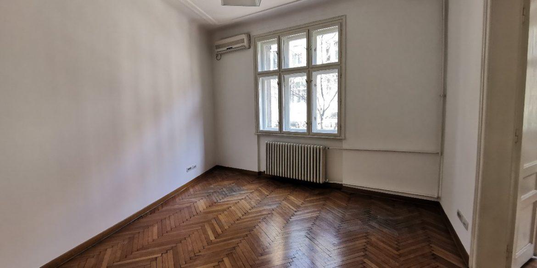 Rent Office Space Belgrade (7)
