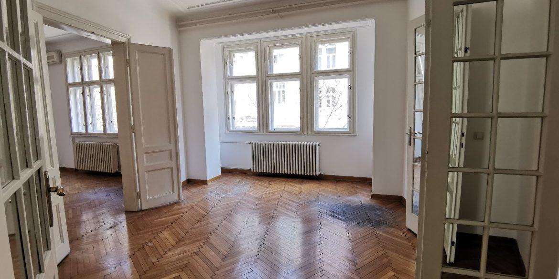 Rent Office Space Belgrade (8)