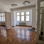 office space for rent in B elgrade