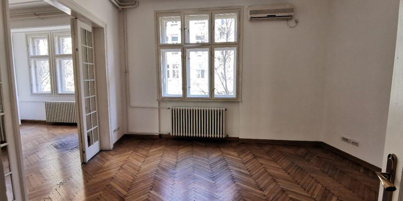 Rent Office Space Belgrade (9)