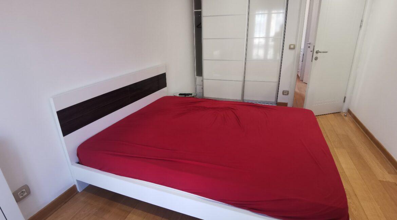 Rent apartment Belgrade (10)