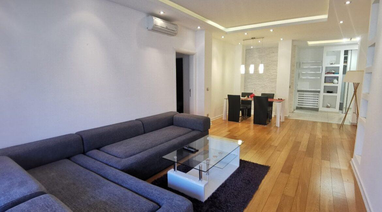 Rent apartment Belgrade (13)