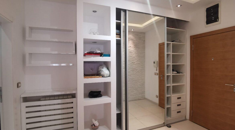 Rent apartment Belgrade (14)