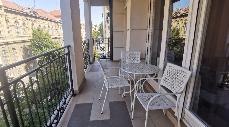 Rent apartment Belgrade (16)