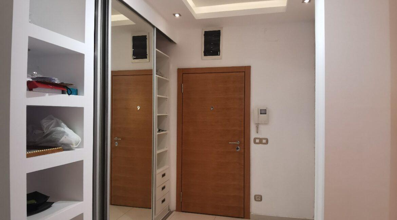 Rent apartment Belgrade (3)