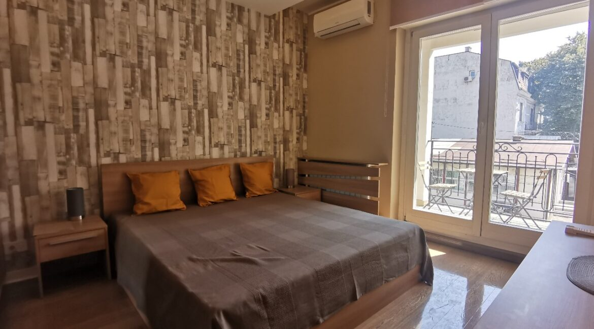 Rent apartment Belgrade (6)