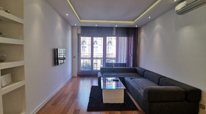 Rent apartment Belgrade (6)