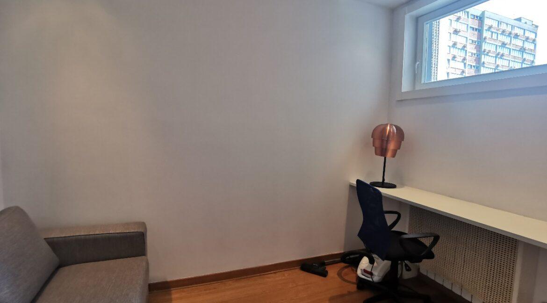 Rent apartment Belgrade (8)