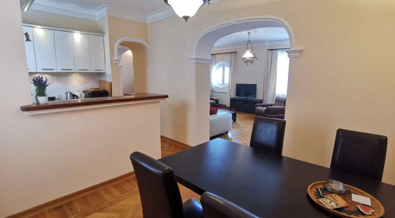 Rent apartment centre (10)