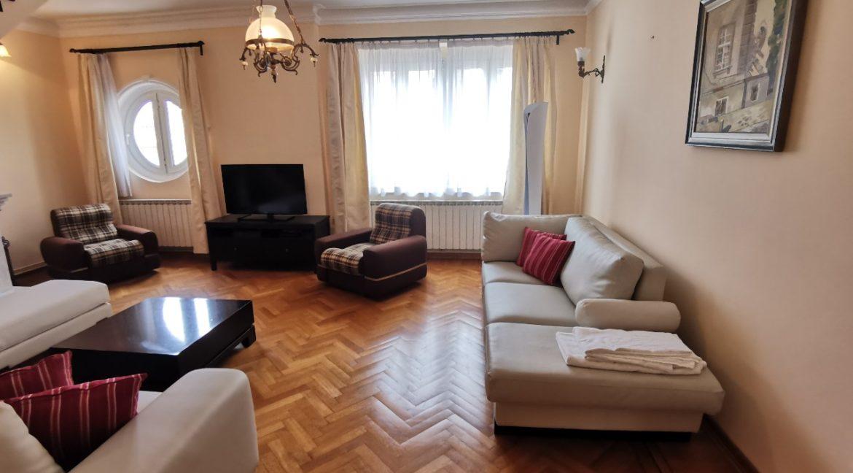 Rent apartment centre (11)