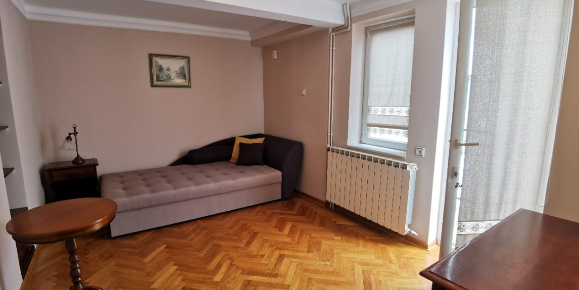 Rent apartment centre (13)