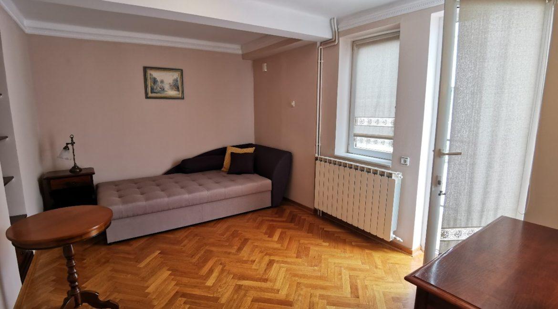 Rent apartment centre (13)