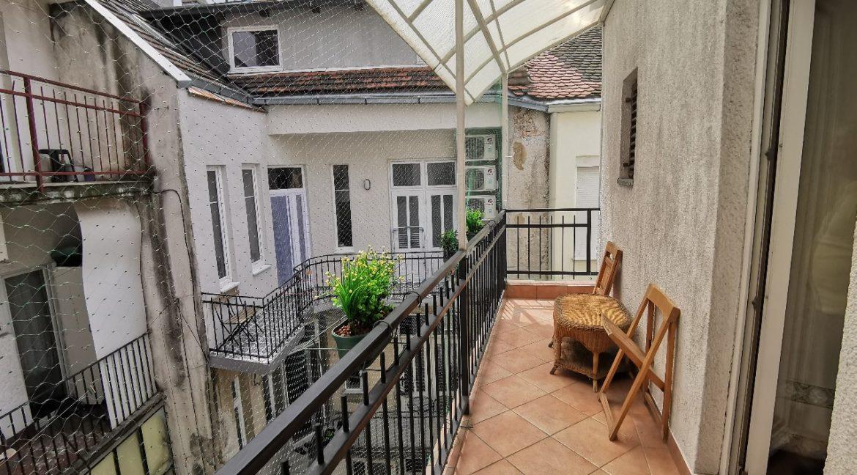 Rent apartment centre (14)