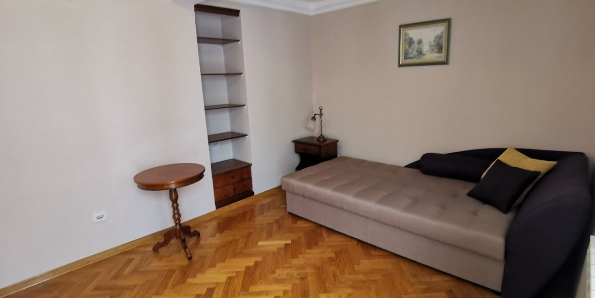 Rent apartment centre (15)