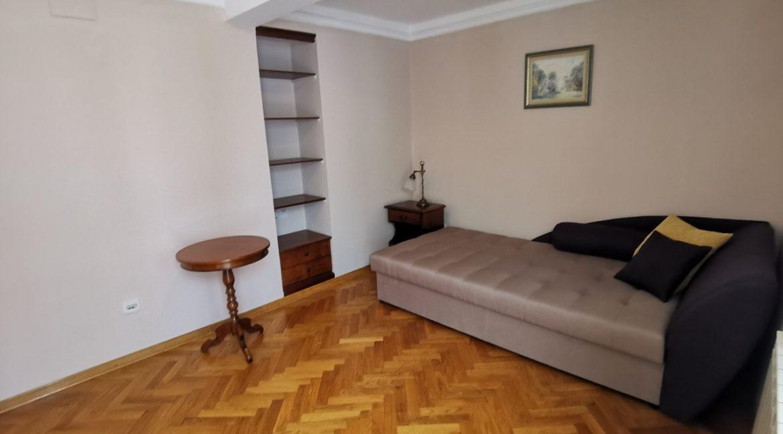 Rent apartment centre (15)