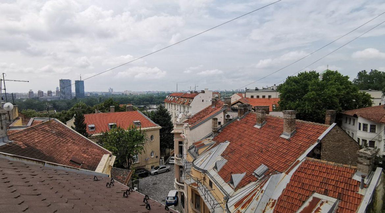 Rent apartment centre (19)