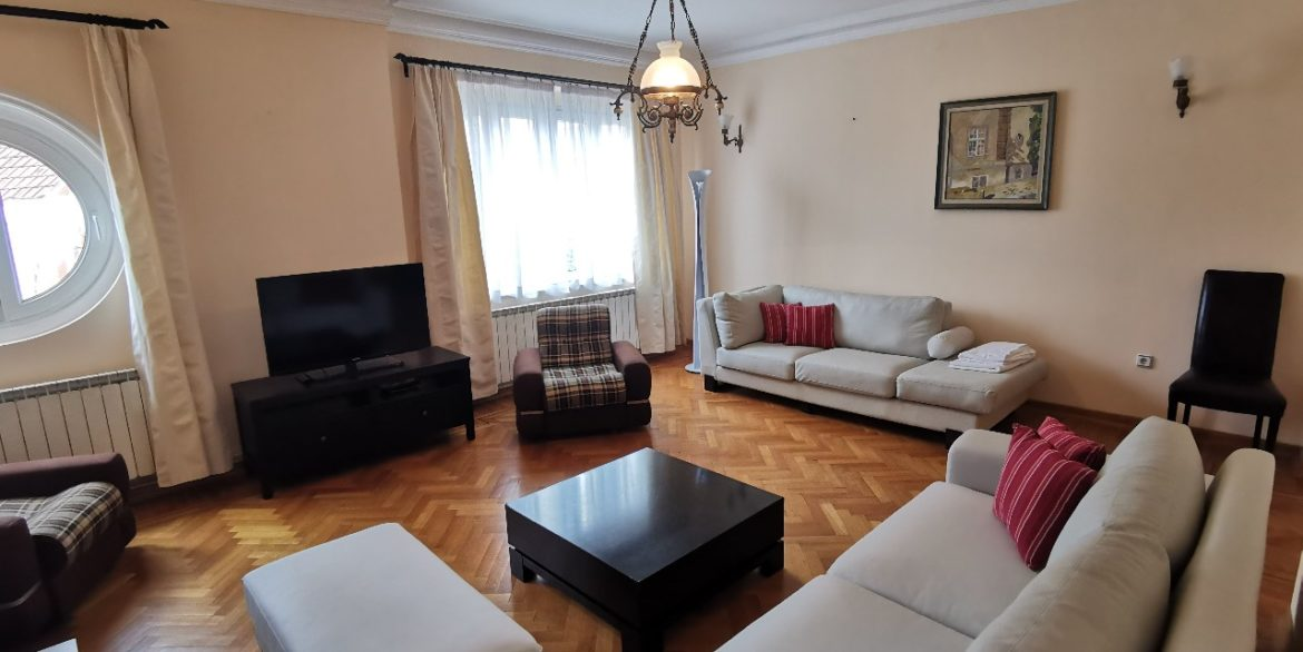 Rent apartment centre (3)