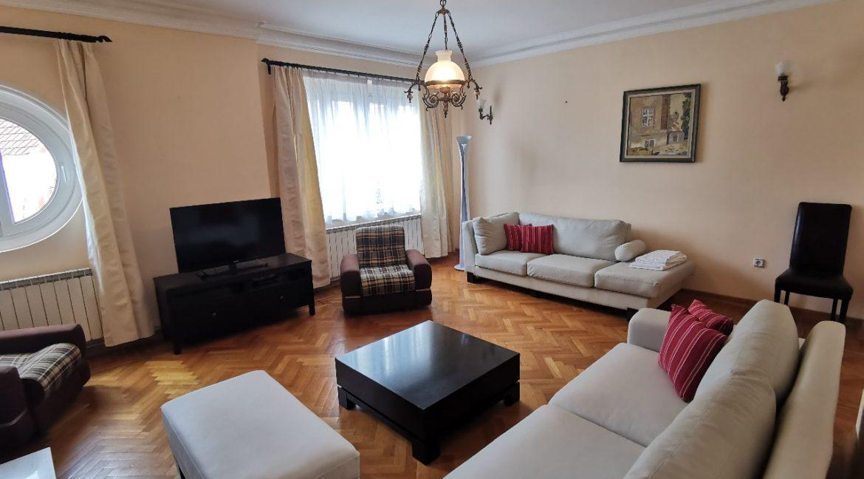Rent apartment centre (3)