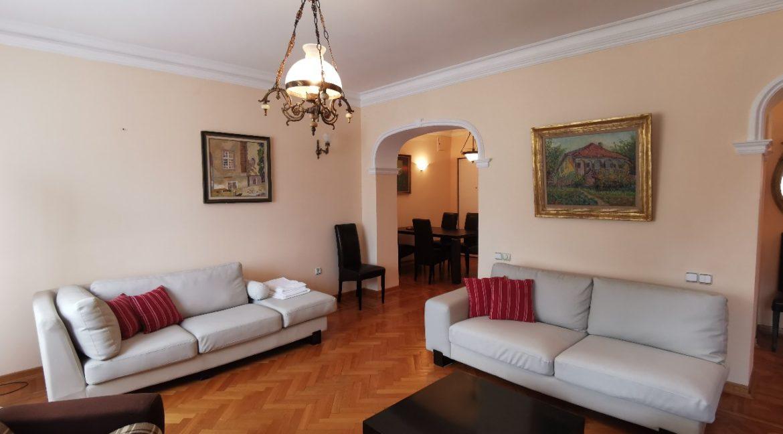 Rent apartment centre (5)
