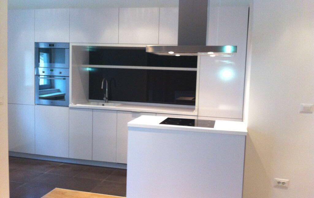 Rent apartment centre (6)