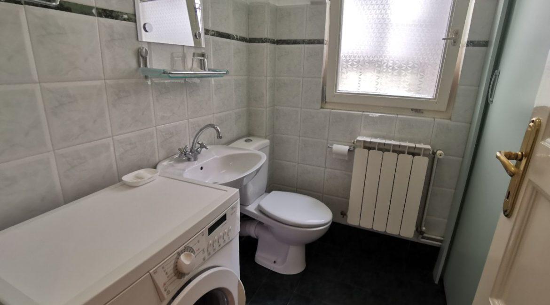 Rent apartment centre (7)