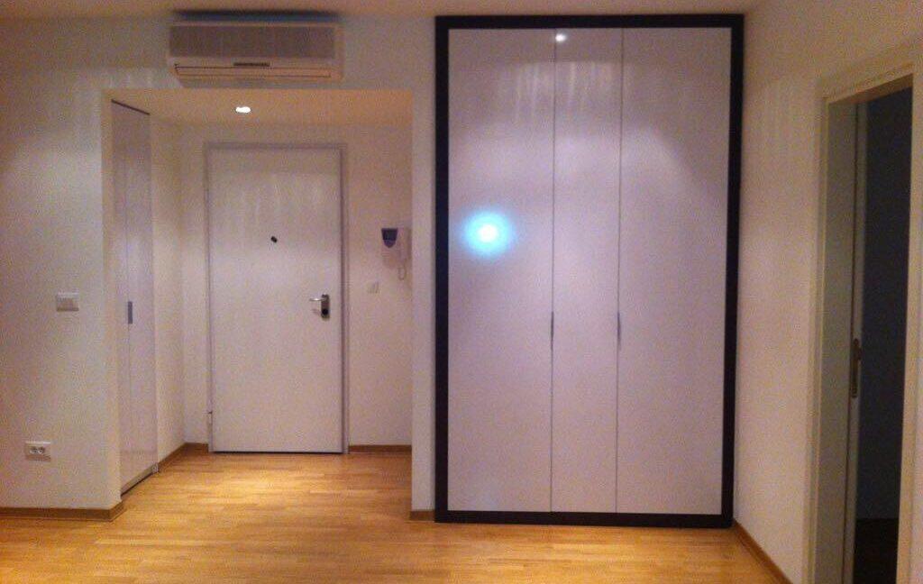 Rent apartment centre (8)
