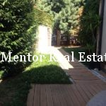 rent-house-vracar-250sqm-11