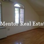 rent-house-vracar-250sqm-13