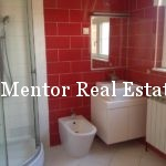 rent-house-vracar-250sqm-17