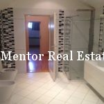 rent-house-vracar-250sqm-18