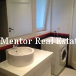 rent-house-vracar-250sqm-2