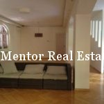 rent-house-vracar-250sqm-27