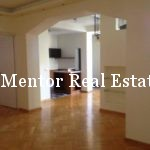 rent-house-vracar-250sqm-29